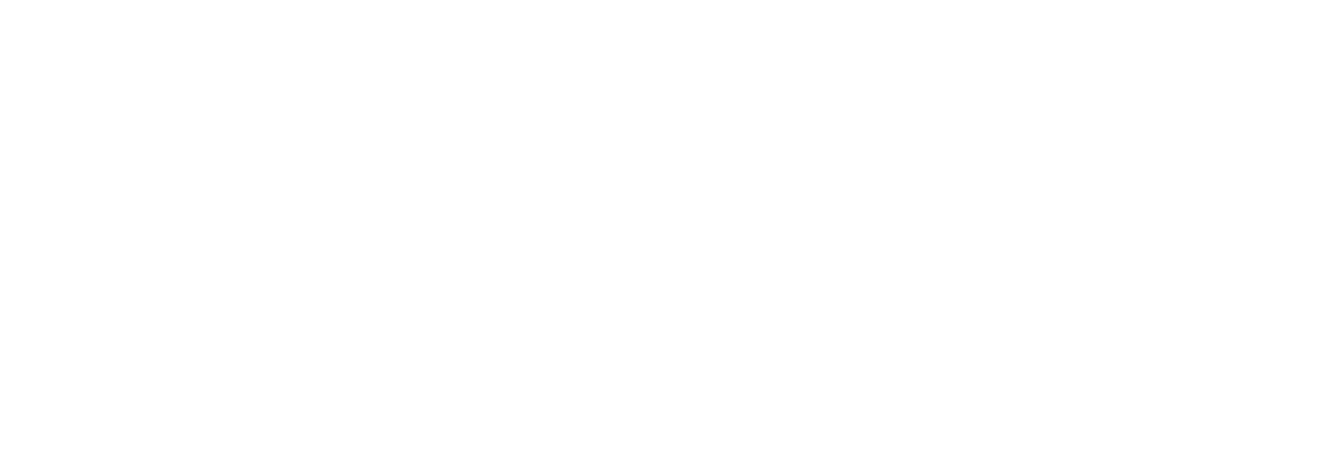 SLIDEMEDIA Studio